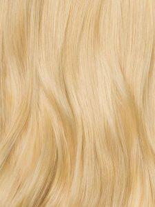 """22"""" Ponytail Beach Blonde"""