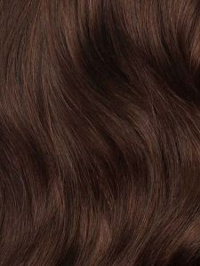 "22"" Ponytail Chocolate Brown"