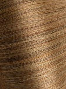 "22"" Ponytail Butterscotch Blonde"