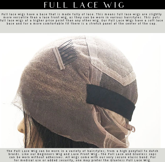 FULL-LACE-CAP-WITH-STRETCH-PANEL-AND-ADJUSTABLE-STRAP