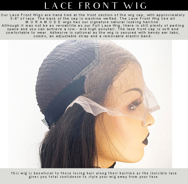 BEGINNERS-WIG-CAP-CONSTRUCTION